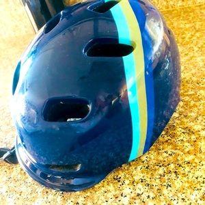 Schwinn adult unisex helmet